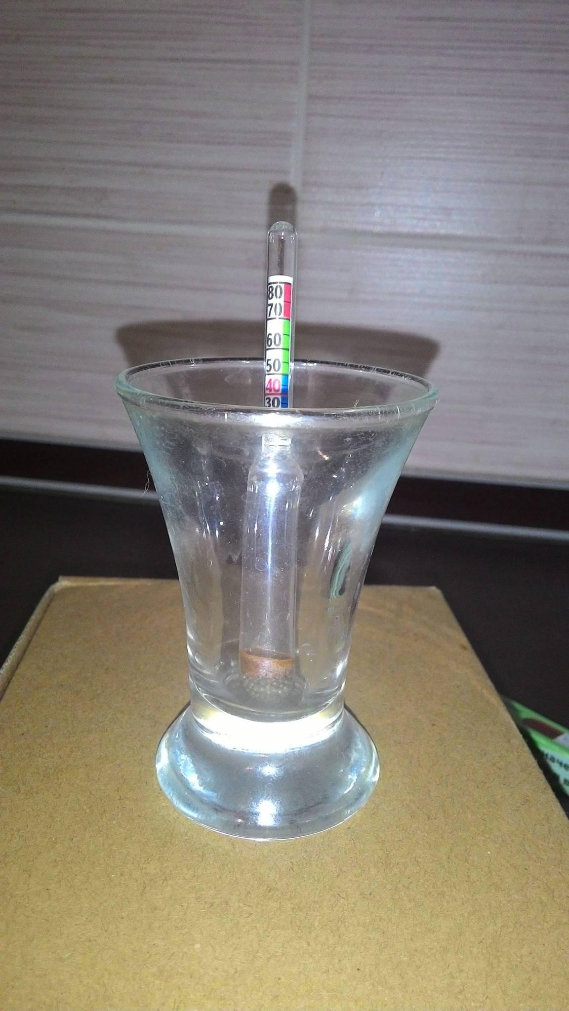 Как правильно выбрать и пользоваться спиртометром