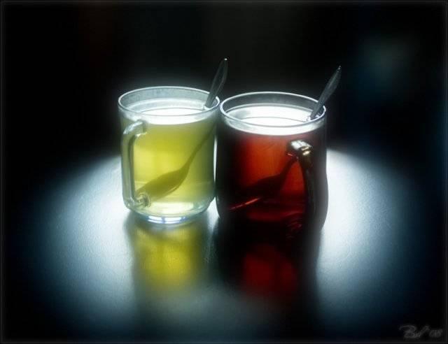 Как быстро опьянеть от водки, как пить водку чтобы быстро не опьянеть