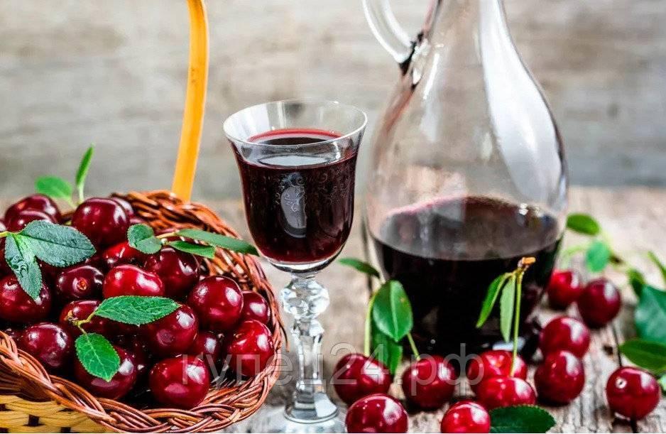 Виноградное вино горчит что делать. профилактика и устранение горечи в домашнем вине