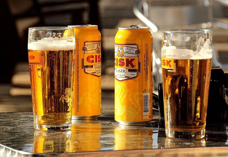 Лагер — что это за пиво, виды и особенности напитка