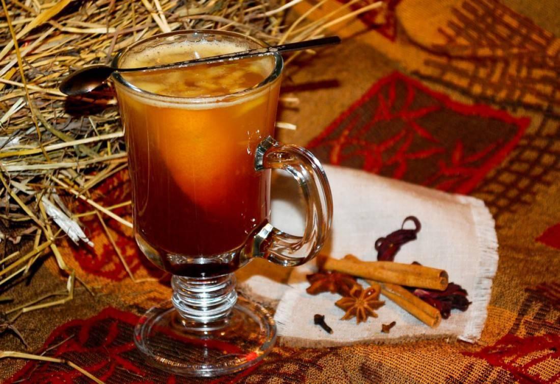Коньяк в качестве лекарства при простуде: как правильно лечиться алкоголем