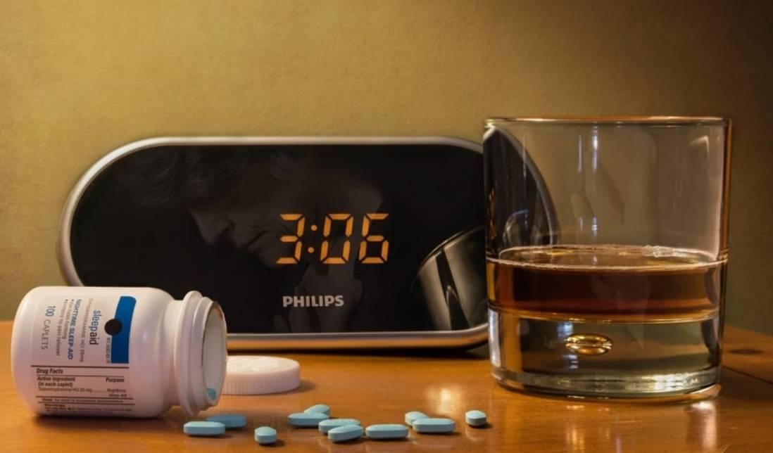 Фосфоглив: таблетки для печени, инструкция по применению, показания, аналоги