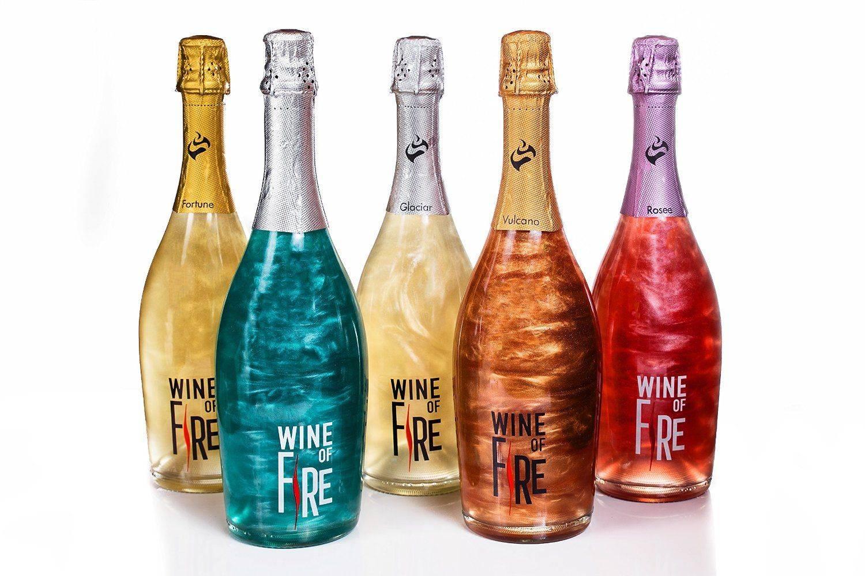 Перламутровое шампанское aviva — состав и описание | bezprivychek.ru