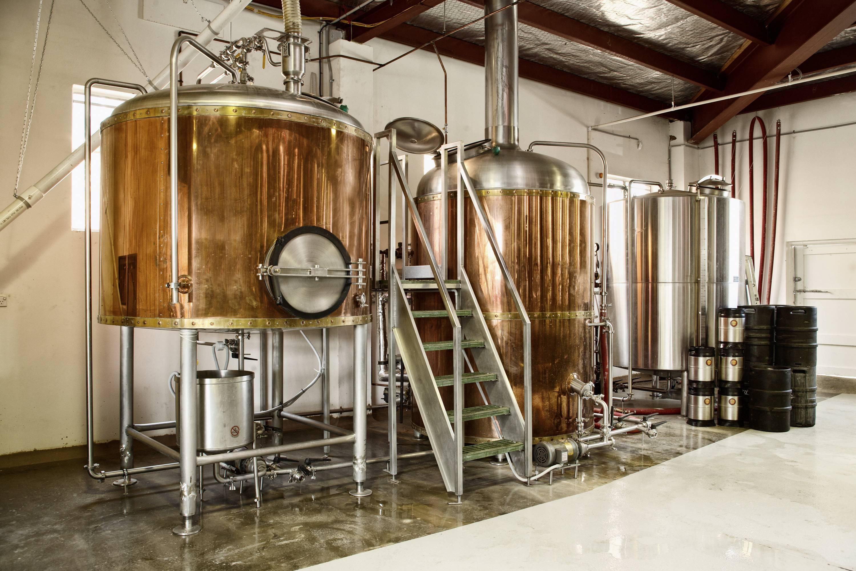 Как выбрать домашнюю пивоварню?: советы начинающим пивоварам