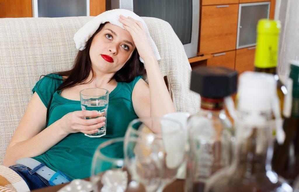 Запомните навсегда! эти 7 продуктов, которые не сочетаются с алкоголем!