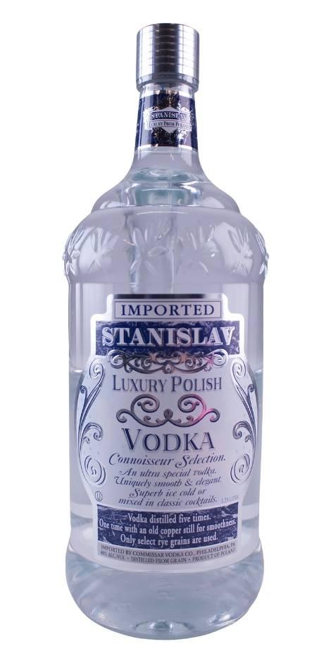 Дорогами польского алкоголя | статья | culture.pl