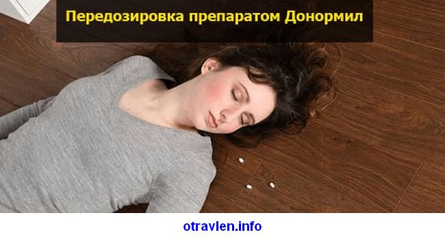 Опасность передозировки нитроглицерином