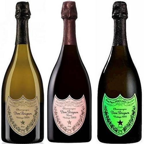 Виды шампанского по содержанию сахара - строим дом prombaza.su