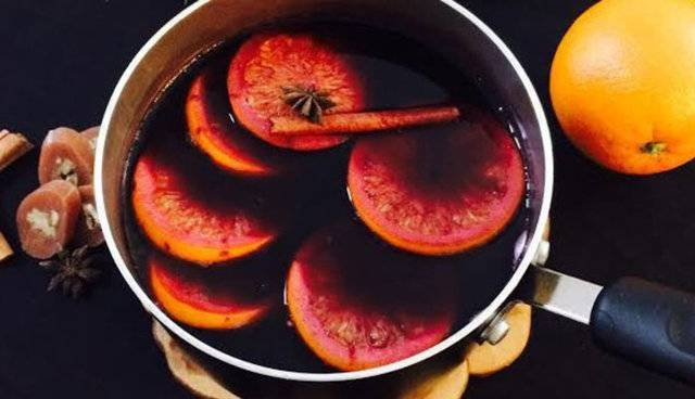 Самогон на лимоне - домашние рецепты