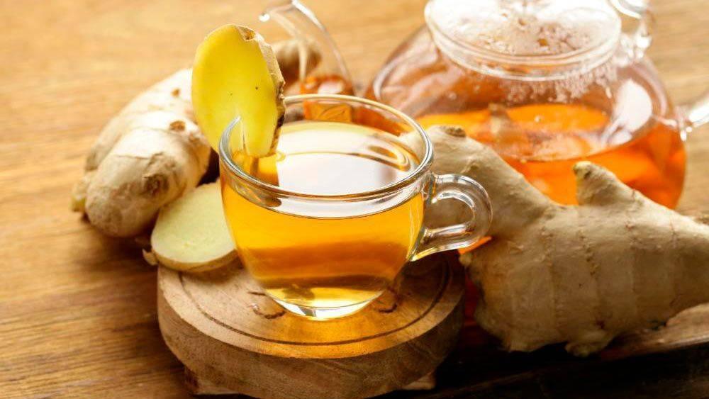 Чай с коньяком: польза и вред по данным [2018], особенности☕️ и положительные и негативные свойства | suhoy.guru