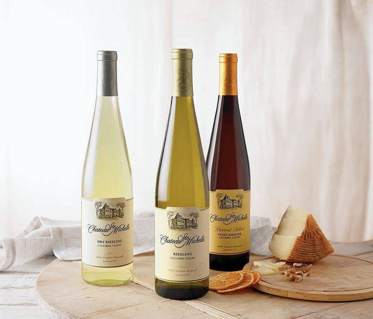 Рислинг вино: что это, обзор видов и особенности