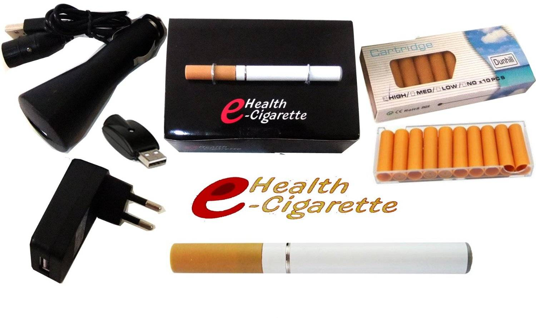 Как выбрать лучшую модель электронной сигареты - обзор лучших гаджетов и рекомендации по их применению