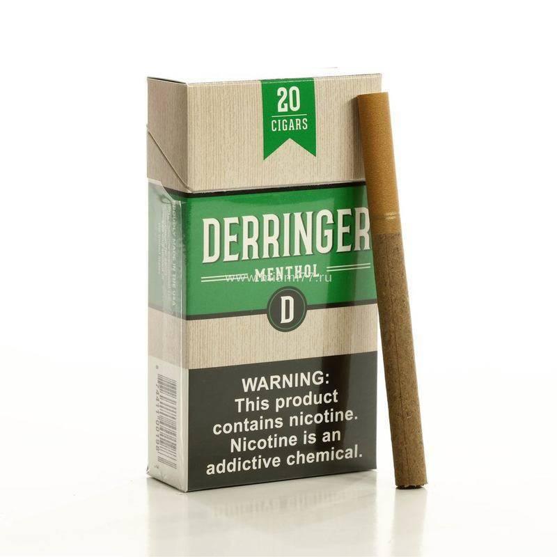 5 марок сигарет для тех, кто хочет курить настоящий табак без добавления опасных присадок   табачная культура   яндекс дзен