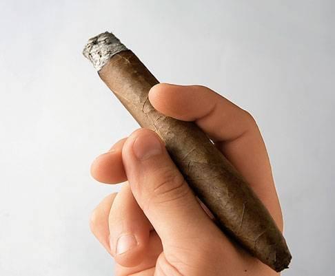 Сигары для начинающих. вопрос-ответ - the smokers' magazine