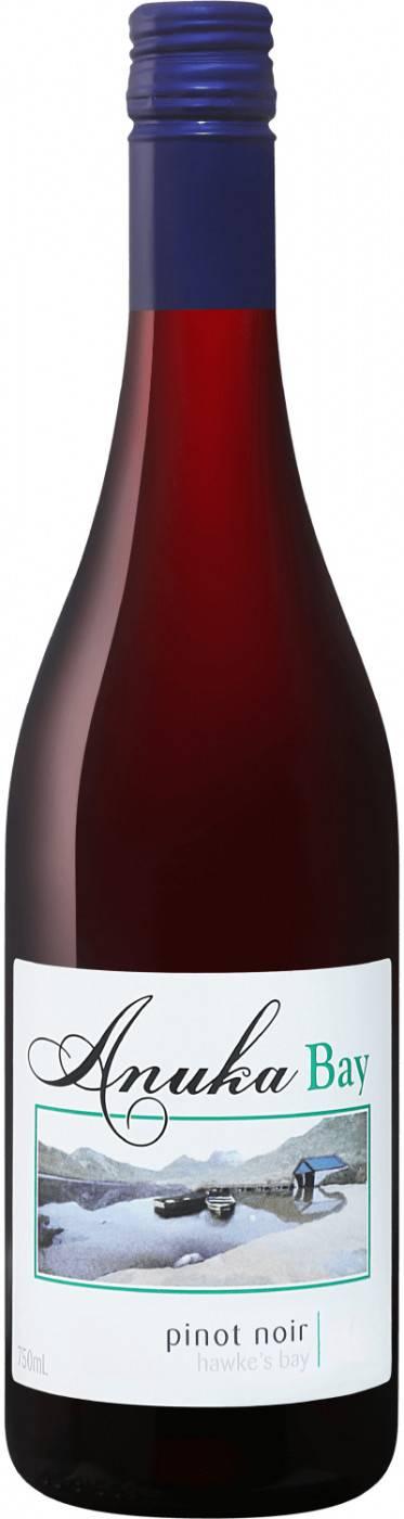 Вино пино нуар – необычное вино из капризного сорта винограда + видео   наливали