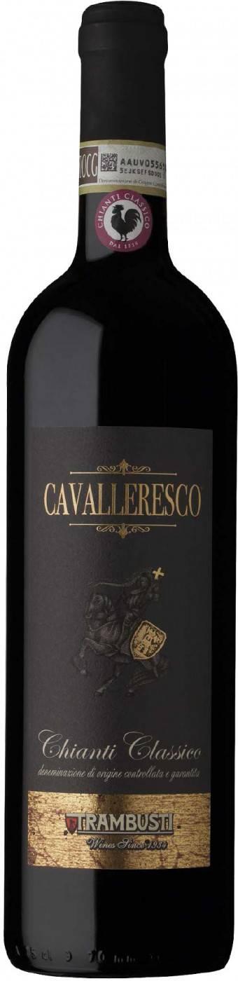 Кьянти вино: что это такое, красное, сухое, полусладкое chianti, сорт винограда, классико, docg, резерва, тоскана и другие виды
