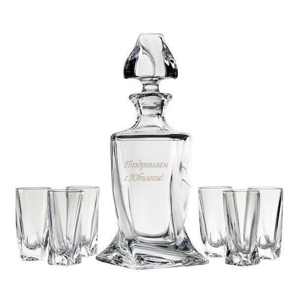Штоф для водки: что это такое, какова его емкость в литрах, если перевести на сегодняшнюю меру измерения жидкостей   mosspravki.ru