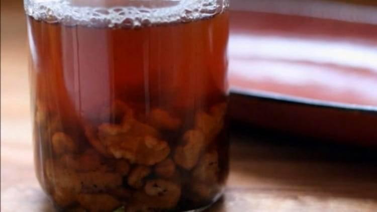 Как сделать жженый сахар для самогона в домашних условиях. жженый сахар: помогает ли от кашля