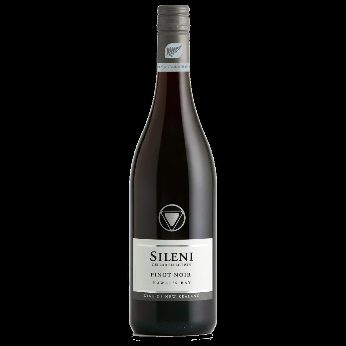 Виноград пино нуар: описание сорта, фото, отзывы