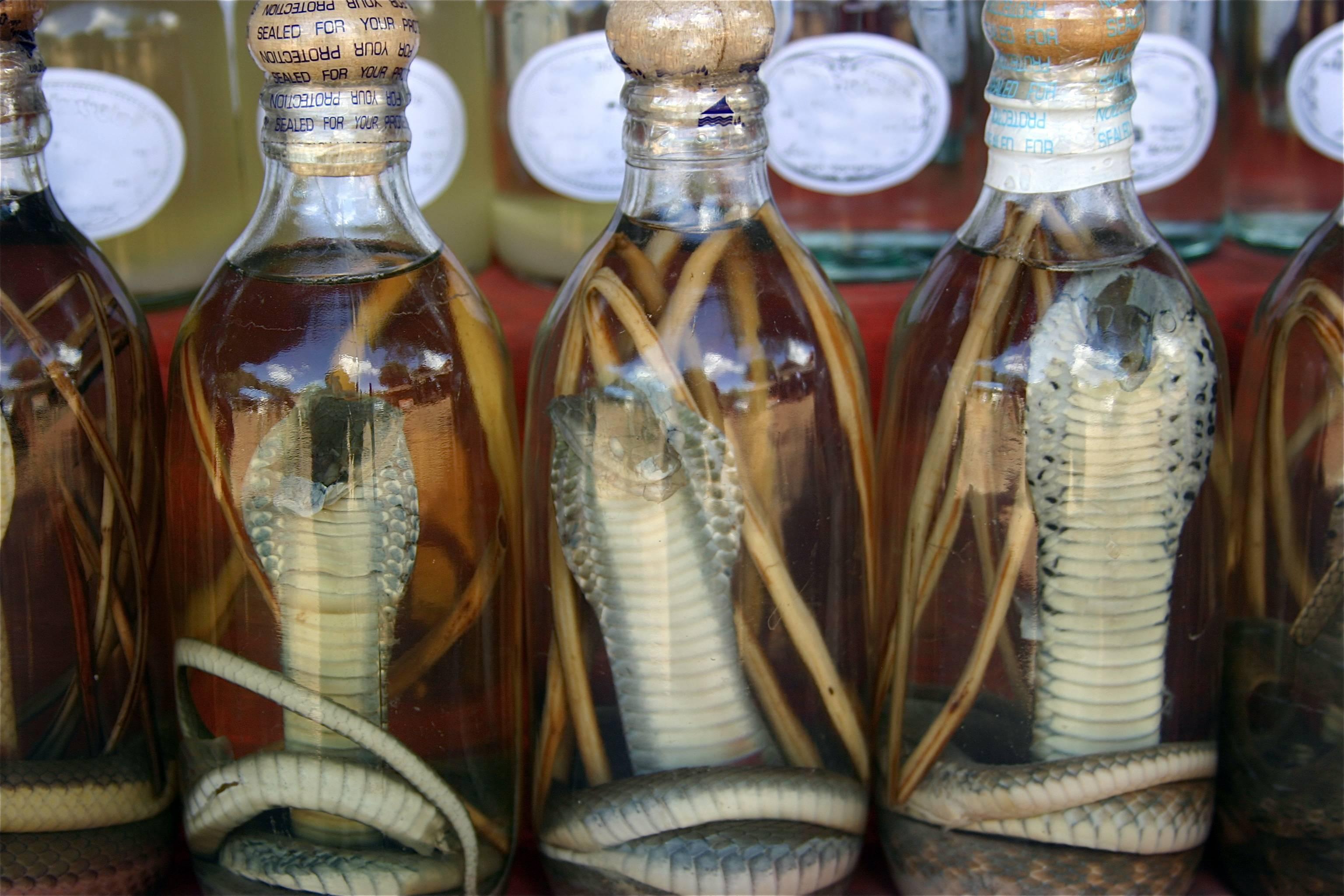 Как называется китайская рисовая водка, традиционная водка 60 градусов moutai и байцю, алкоголь в китае
