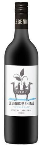 Сорта винограда для белого вина – топ лучших