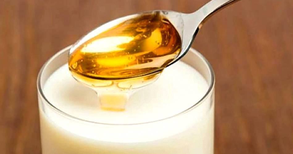 Рецепты горячего пива от кашля при простуде эффективное средство