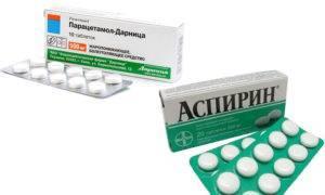 Почему нельзя принимать аспирин при коронавирусе