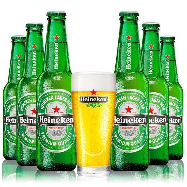 Ликбез: «пиво и пивной напиток»