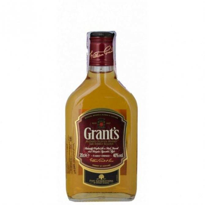 Бренди марочный гранд оф лордс   федеральный реестр алкогольной продукции   реестринформ 2020