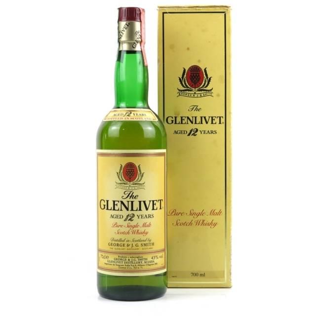 Ирландский виски: особенности производства, популярные бренды, рекомендации по употреблению | inshaker | яндекс дзен