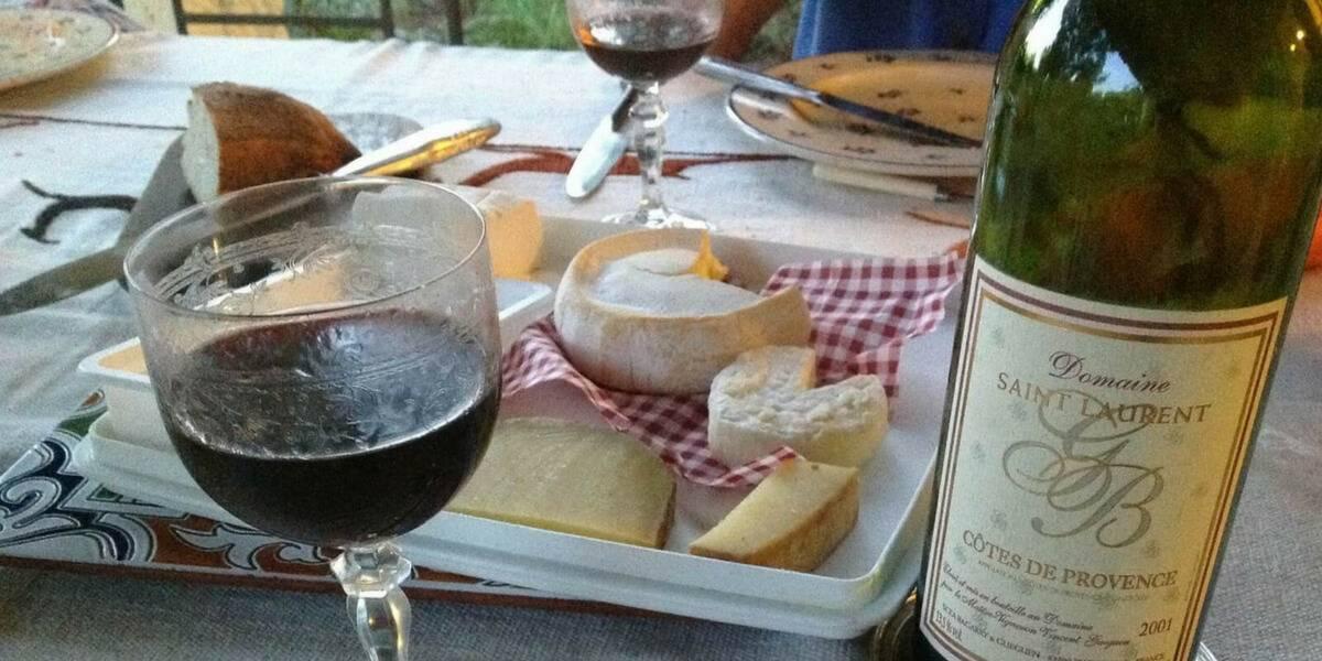 Мифы и правда о калорийности вина. что калорийнее — пиво или вино?