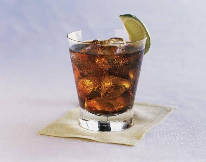 Коктейли с егермейстером: пошаговые рецепты приготовления в домашних условиях, 10 самых популярных вариантов