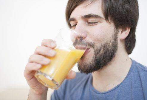 Почему воняет тело с похмелья. почему потеешь после пьянки