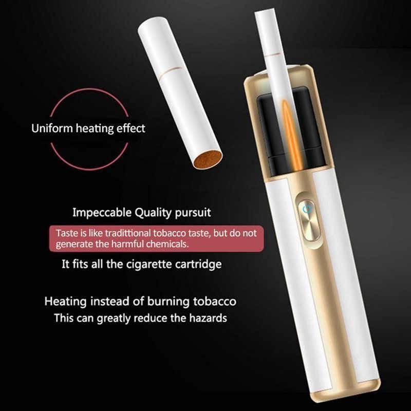 Как сделать койл для электронной сигареты своими руками?