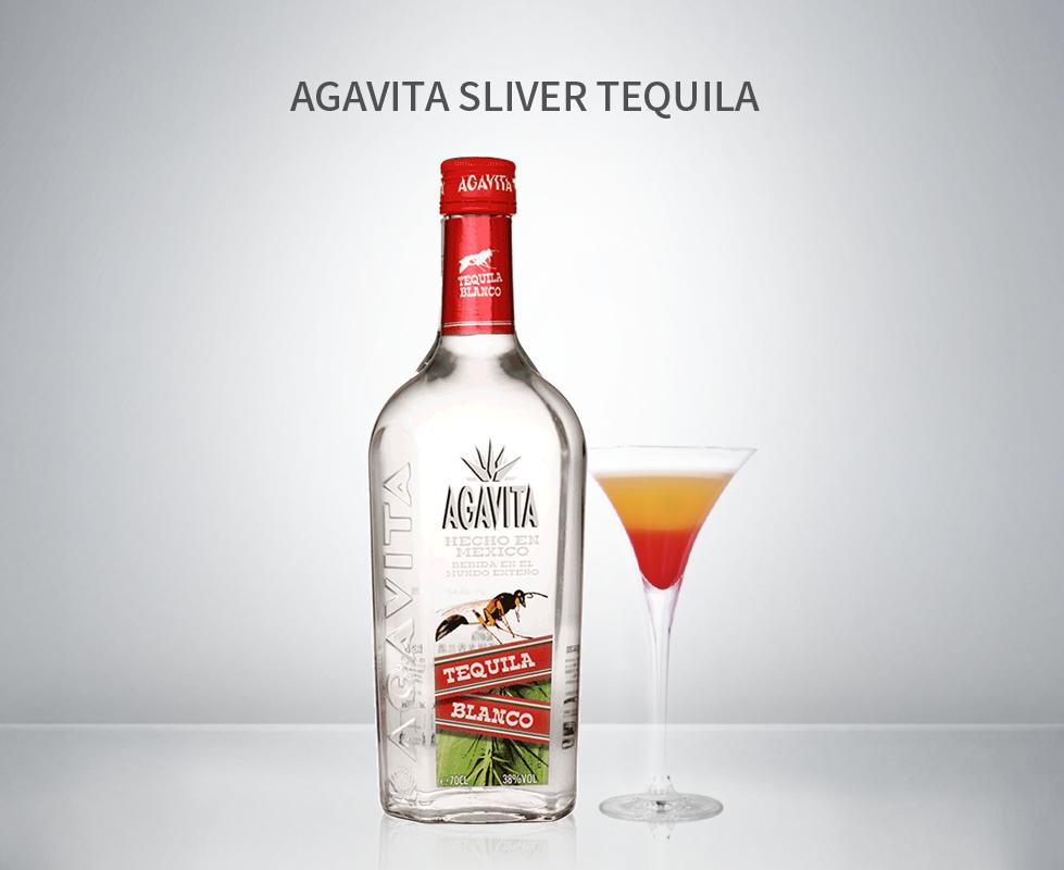 Текила agavita (агавита) и ее особенности