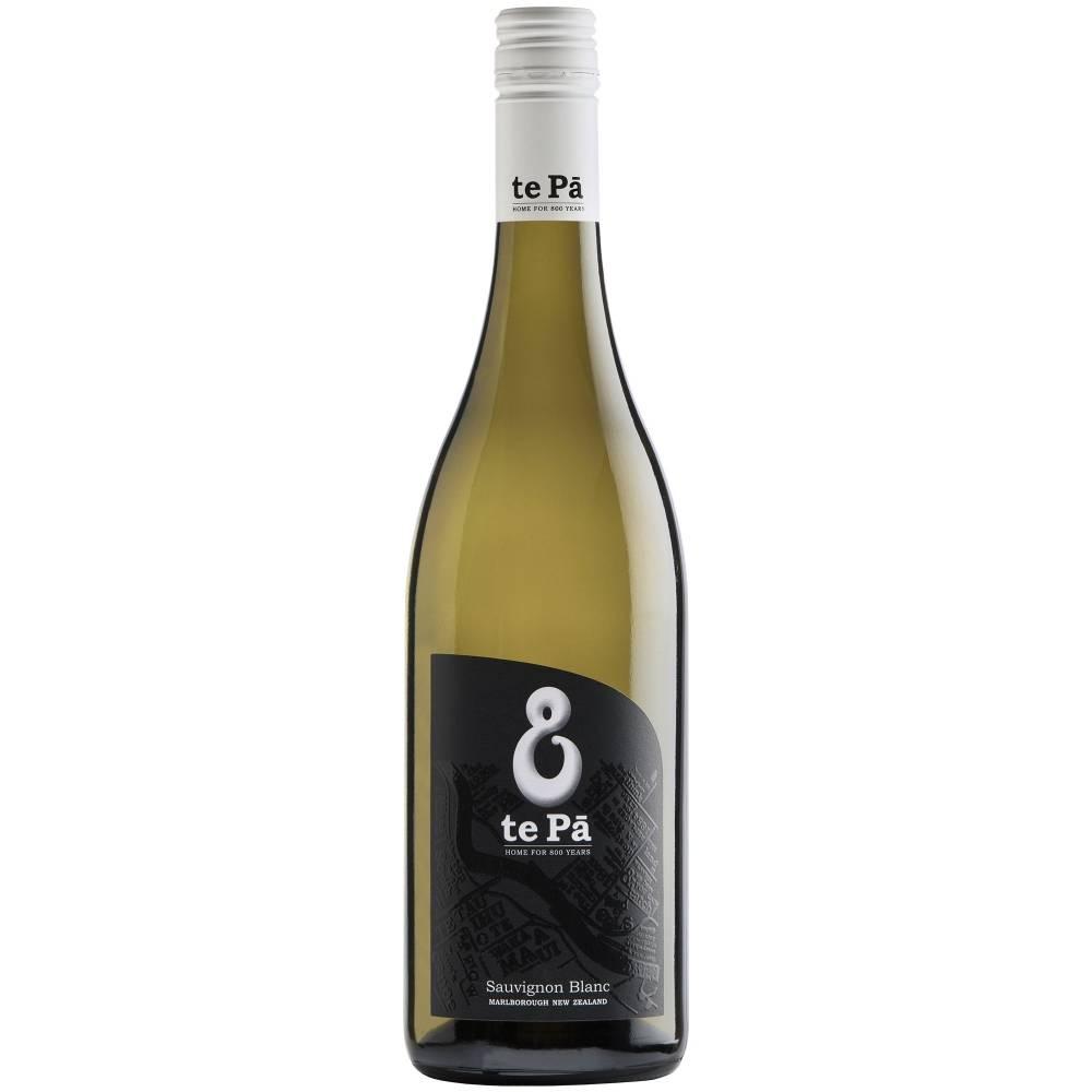 Все о вине совиньон блан