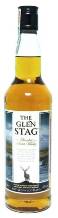 Пробую виски из бристоль - glen stag | мир виски | яндекс дзен
