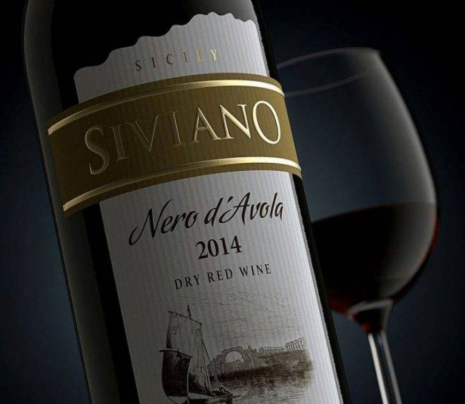 Классификация и категории вин старого света - как один из важнейших факторов при выборе вина. | алкоголь. блог женщины- винодела | яндекс дзен