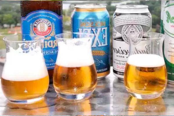 Как влияет пиво на давление, можно ли его пить при повышенном или пониженном ад