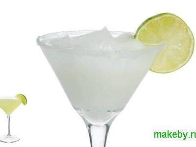 Коктейль маргарита алкогольный: состав классического рецепта для приготовления в домашних условиях, пропорции и калорийность