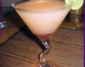 10 простых коктейлей с виски – пошаговые рецепты для дома