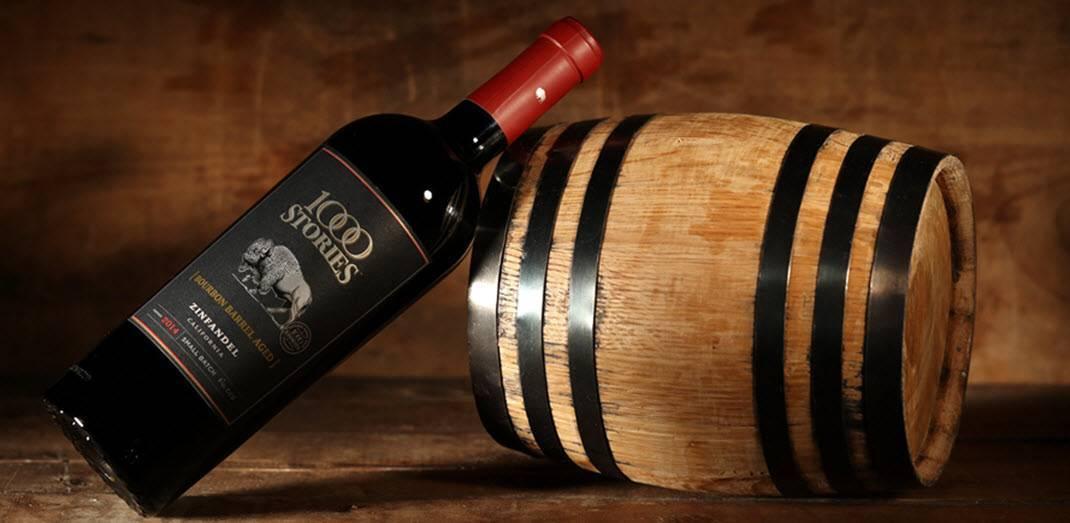 Бочки для вина – дубовые, из нержавейки. как использовать. фото, видео.