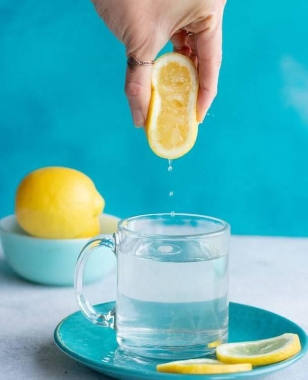 Чай от похмелья и его польза при похмельном синдроме