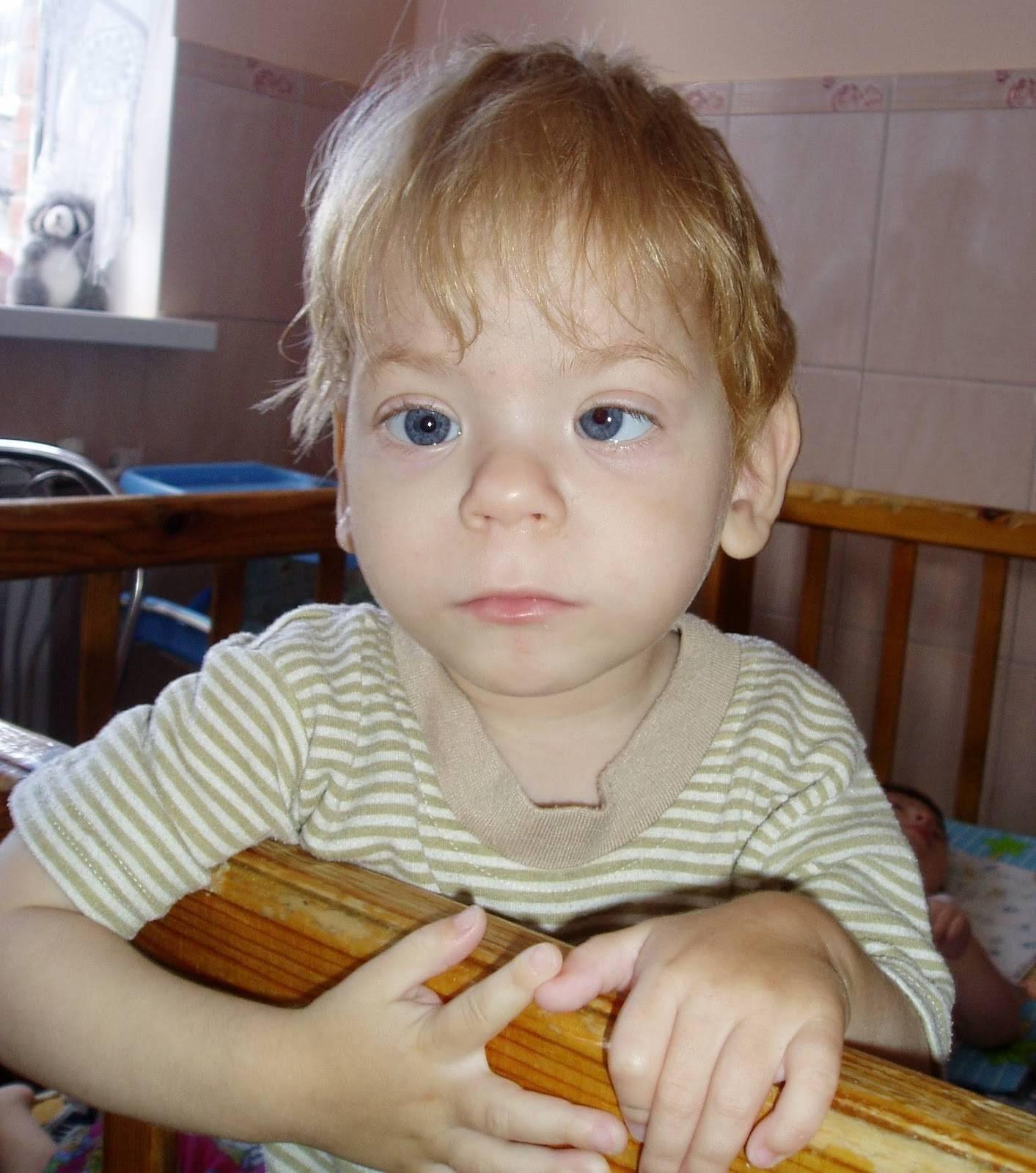 Психологические и внешние признаки детей из семей алкоголиков