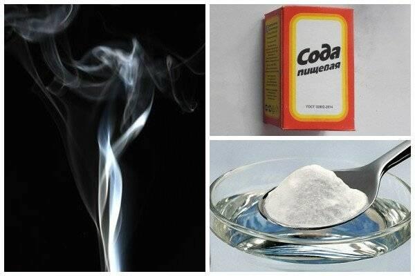 Применение соды от зубного камня: рецепты с перекисью водорода, отзывы | soda-soda.ru