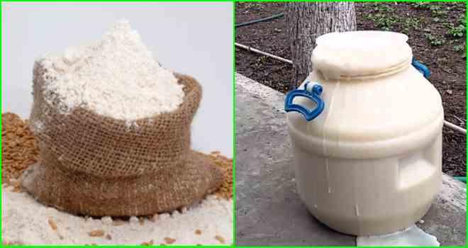 Осахаривание солода: холодный и горячий метод, инструкция | иннес | яндекс дзен