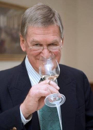 Шабли вино- описание, виды, отличия сортов