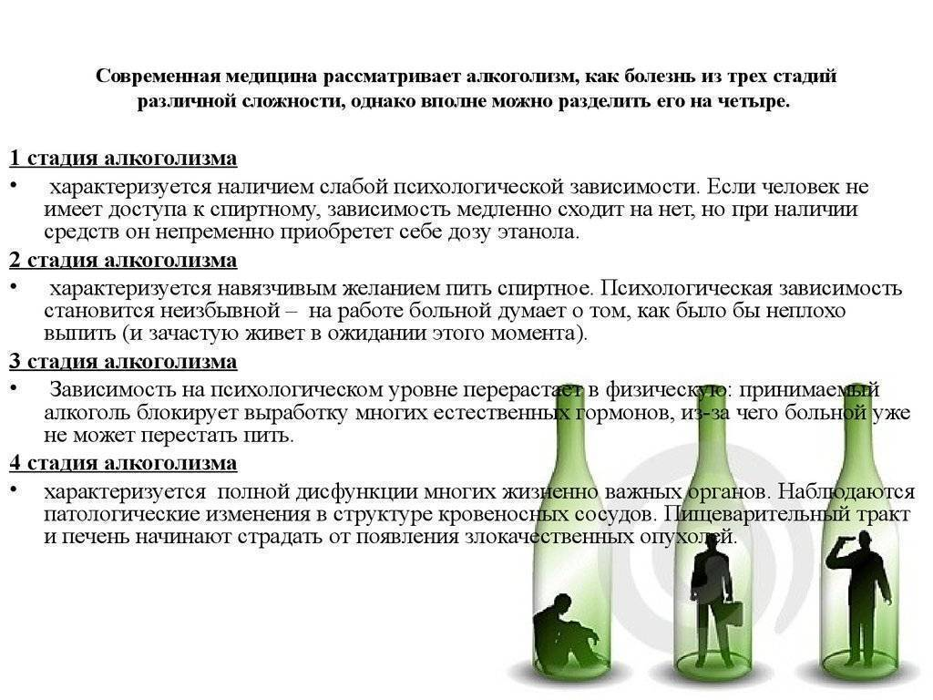 25 причин отказаться от алкоголя