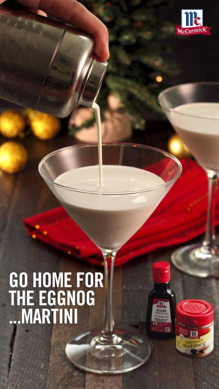 Коктейли с вермутом — популярные рецепты приготовления в домашних условиях