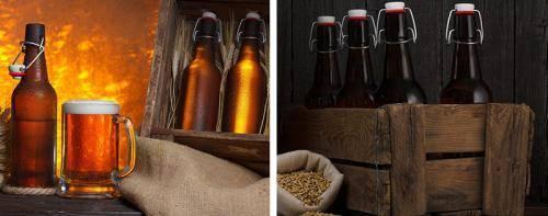 Сколько хранится разливное пиво в пластиковой бутылке в холодильнике